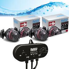 Hydor Wave Pro Bundle 2 Koralia 3G 1950 and SmartWave Controller Buy Bundle Save