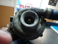 New ListingInternational Garret Turbo 1879413C92