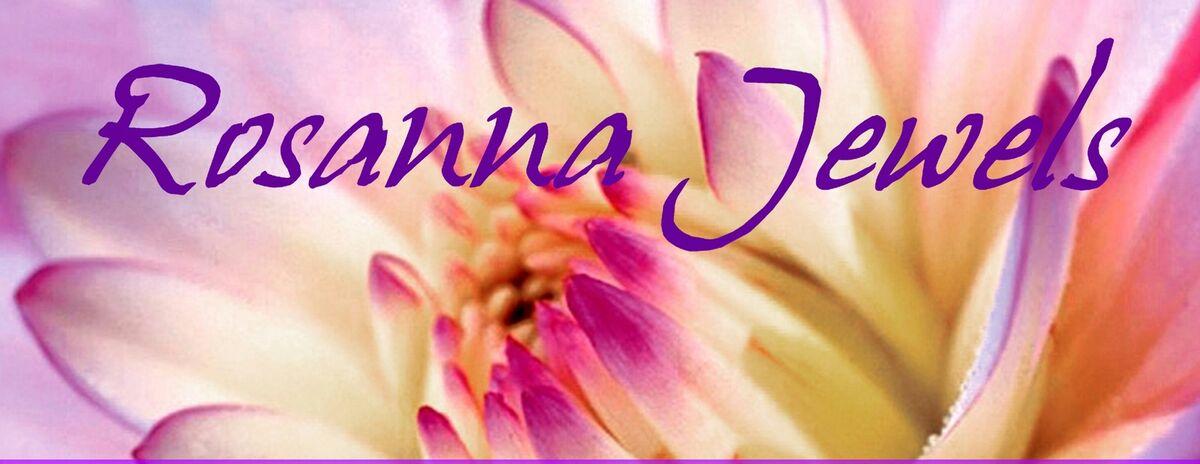 Rosanna Jewels