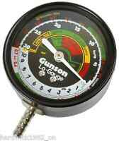 Gunson Tools Low Gauge Vacuum Tester Tool For All Petrol Engines