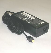 Genuine DELL 19V 3.16A AC Adapter for Inspiron 1000 1200 1300 2200, PA-16 TD231