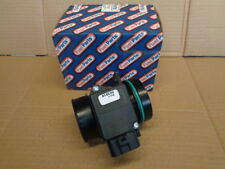 NEW GENUINE FUEL PARTS MAFS141 AIR FLOW METER FORD FOCUS 98AB-12B579-DA