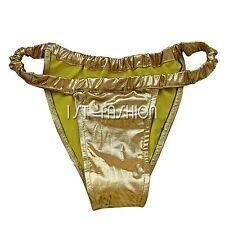 Sexy Lingerie Men Briefs Underwear boxer briefs bikini Shorts Trunks Underpants