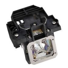Lampe PK-L2210U pour JVC dla-rs40u, dla-x70, dla-x7, dla-f110, dla-x3, dla-x9,...