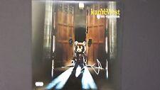 KANYE WEST signed Vinyl Album - Late Registration