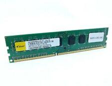 2GB DDR3-1333 RAM Elixir M2Y2G64CB8HC5N-CG