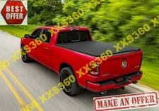 Extang Trifecta 2.0 Signature Tonneau Cover For 94-02 Dodge Ram 1500/2500/350 8'