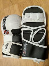 Hayabusa Sparring Gloves 7oz