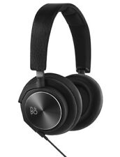 B&O Play by Bang & Olufsen Beoplay H6 2nd Generation Over-Ear Headset Kopfhörer