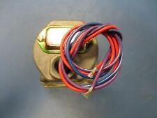 BARKSDALE, D1H-H2SS, PRESSURE OR VACUUM ACTUATED SWITCH .018-1.7PSI ( NEW )