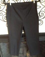 88fe7b9dfb39 Valentino Women's Pants for sale | eBay