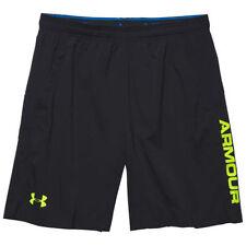 Vêtements de sport Under armour pour homme taille XL