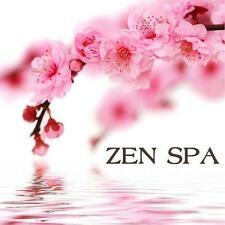 Zen Spa Music  Relaxation, Meditation, Salon, Massage, Beauty Spa Therapy