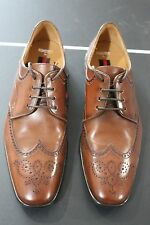 FORSTER BY LLOYD Men's shoes Size 11.5 US