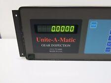 SIEMENS SIMATIC S5 6ES5 451-8MA11 ONE OR LOT unité ou par lot