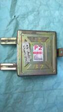 1993 Chevrolet Geo Metro ECM ECU Computer 33920-66E20