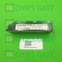 1Pcs Power Supply Module FMG2G150US60E New 100/% Quality Assurance