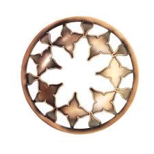 YANKEE CANDLE Illumalid – Moroccan Copper per giare medie e grandi