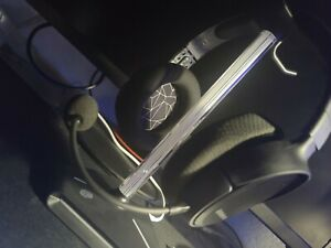 SteelSeries Arctis 1 Wireless Gaming Headset - 2021