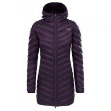 5c3a7b42fee5e Purple Plus Size Coats
