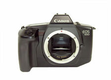 Canon analoge Spiegelreflexkamera Bundle mit Tragegurt