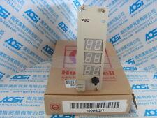 Honeywell FSC 10006/2/1  Module