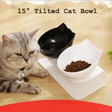 Alimenti Per Animali Domestici Di Acqua Alimentatore Cani Gatti Doppio Ciotola