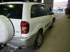 TOYOTA RAV4 RIGHT TAILLIGHT 4WD 07/2003-10/2005  8155142040, 94511 Kms