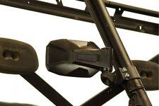 STRIKE Seizmik Side View Mirrors Pro-Fit RANGER Polaris 900 1000 General 1000