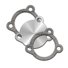 580 EGR valve blanking plate with for Alfa Fiat Opel Vauxhall 1.3 JTD CDTI
