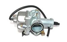 TMP Carburateur, Carburetor, PZ30 pour KYMCO KXR 250 MAXXER 250 , 300 MXU 300