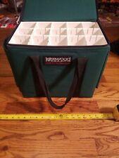 Lakewood Musky Tackle Box