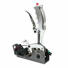 Hurst 3162001 Automatic Transmission Shifter Pistol Grip Fits GM Powerglide Auto