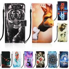 Étuis, housses et coques flip case Pour Apple iPhone X pour téléphone mobile et assistant personnel (PDA)
