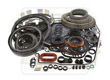 GM 6T70 6T75 Alto Transmission LS Rebuild Kit W/Pistons 2007-13 Malibu Equinox