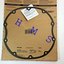 FEL-PRO RDS 30031 REAR DIFFERENTIAL AXLE COVER GASKET FITS GM 10 BOLT