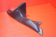DUCATI 1098 848 RIGHT HAND AIR INTAKE CONVEYOR COVER 46012531A FAST POST