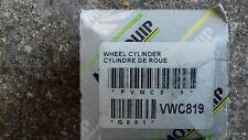 Ford Transit Rear Wheel Brake Cylinder NEW