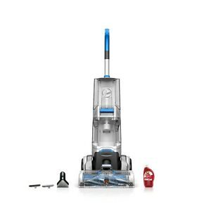Hoover® SmartWash™ Automatic Carpet Cleaner - FH52001