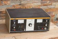 BK Precision 2040 CB Signal Generator