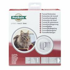 PetSafe Microchip Cat Door Tunnel Extension for Ppa00-16145