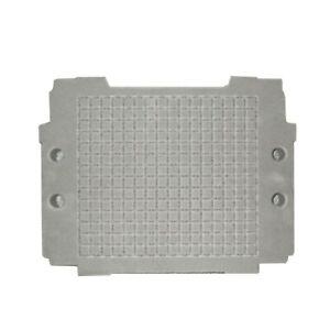 Makita Makpac Cube Pad Protection Insulation Insert Foam 30 MM P-83705