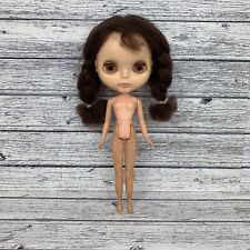 Original Blythe doll vintage 1972 Kenner utilisé