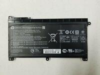 844203-855 HP Pavilion X360 M3-U103DX Laptop Battery BI03XL ON03XL 915486-855