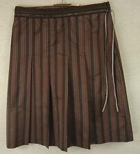 Knielange Esprit Damenröcke im Faltenrock -/Kilt-Stil für die Freizeit