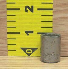 "Genuine Craftsman (44334) 9/16 12 Point 3/8"" Drive Socket Only -EE- Series"