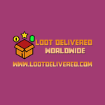 www.Lootdelivered.com