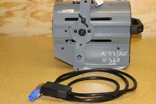 Prism Projection Reveal J1-8K4-BO-EC-PN-VW1 LED use w/ ETC Source Four 750 Lens