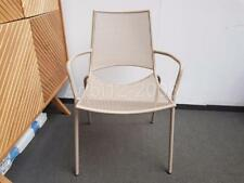 John Lewis Ala Mesh Outdoor Armchair  (2272)