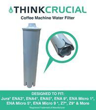 Jura Clearyl Blue Water Filters Coffee Machines ENA3 ENA4 ENA5 J6 J9 J95 67879